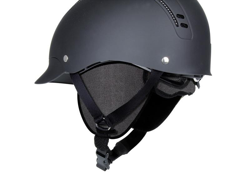 passion casco helme. Black Bedroom Furniture Sets. Home Design Ideas