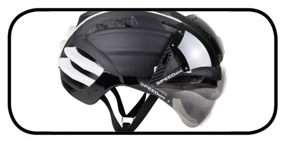 speedairo casco helme. Black Bedroom Furniture Sets. Home Design Ideas