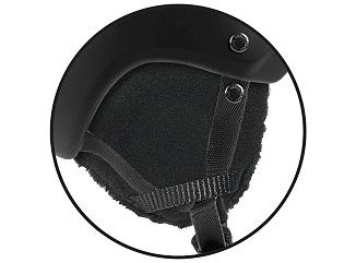 mistrall 2 casco helme. Black Bedroom Furniture Sets. Home Design Ideas