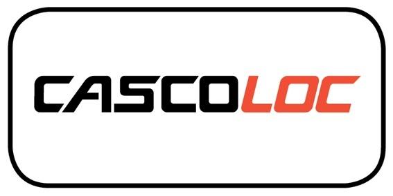 CASCO-Loc