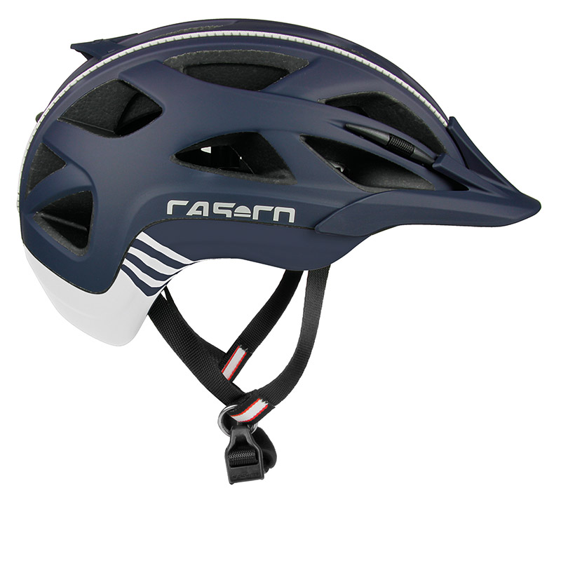 activ 2 casco helme
