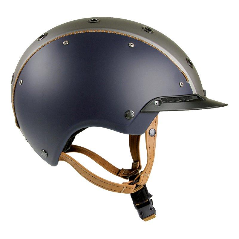 Champ 3 Casco Helme
