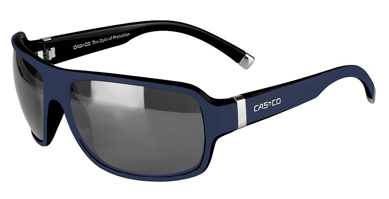 SX 61 VAUTRON | Casco Helme