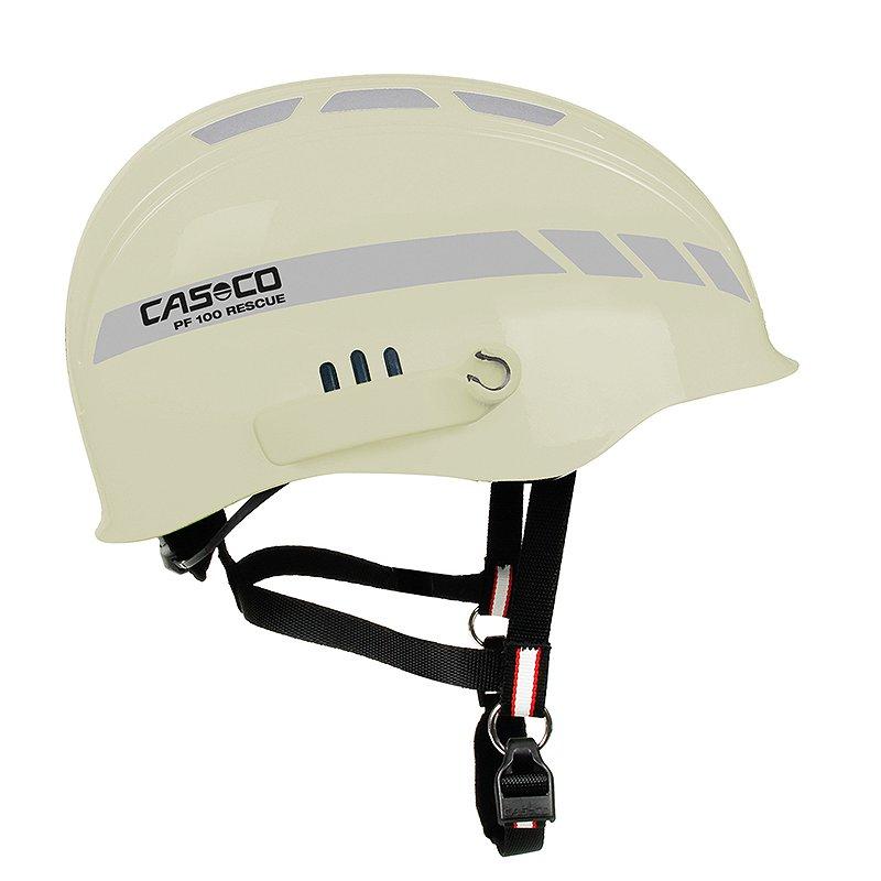 Pf 100 Rescue Casco Helme