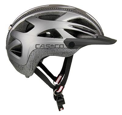 fahrrad casco helme. Black Bedroom Furniture Sets. Home Design Ideas