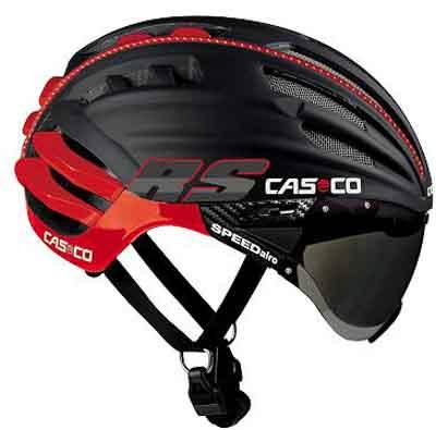 cycling casco helme. Black Bedroom Furniture Sets. Home Design Ideas