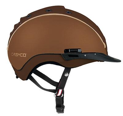 equestrian casco helme. Black Bedroom Furniture Sets. Home Design Ideas